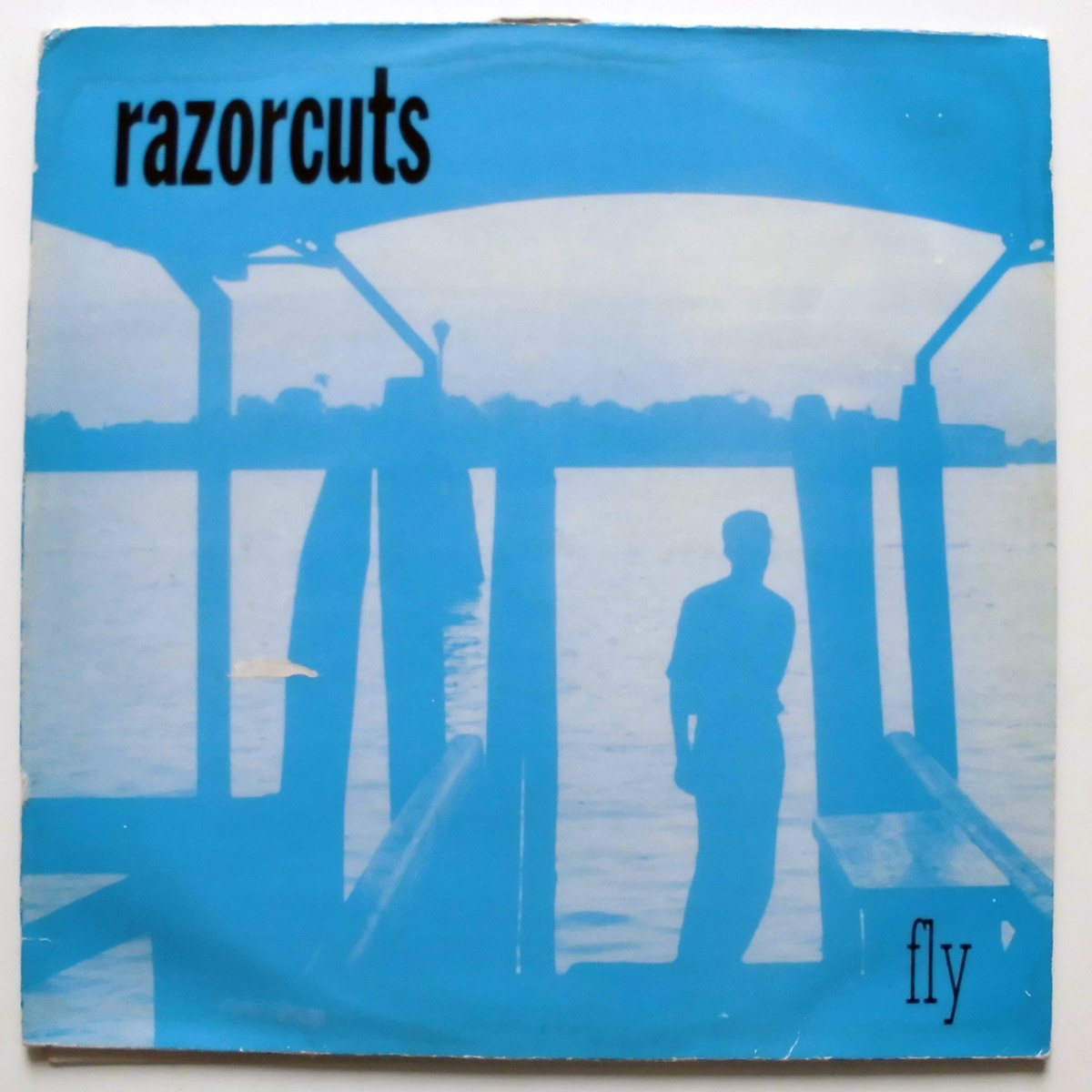 Razorcuts, The Fly